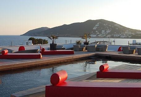 Image of Aguas De Ibiza Lifestyle & Spa