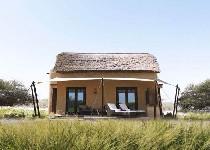Anantara Al Sahel Villa Resorts Paradise