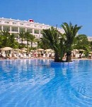 Riu Hotels & Resorts