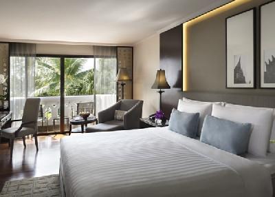 scripts.affilired.com - Enjoy up to 25% off on stays + Free Cancellation Anantara Hotels, Thailand, Sri Lanka, UAE
