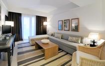 http://www.hotelingo.com/idb/f1a72de3e53b80aa.jpg