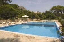 Hotels Barcelo Formentor Les Cases Velles