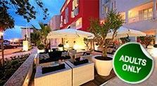 http://www.hotelingo.com/idb/f21d37889b9657a1.jpg