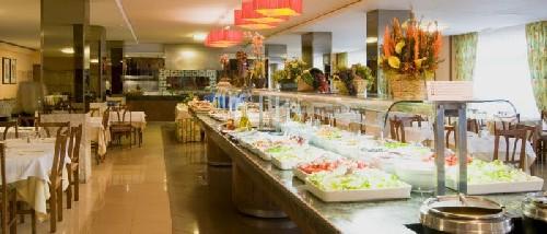 Best Hotels Best Los Ángeles