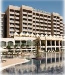 Hotels Barcelo Royal Beach