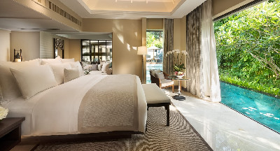 scripts.affilired.com - Anantara Layan Phuket Resort, Thailand: Save 25% on Stays + Free cancellation