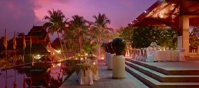 http://www.hotelingo.com/idb/f3615b920c1dd753.jpg