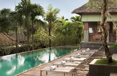 Santika Hotels and Resorts Coupon Code