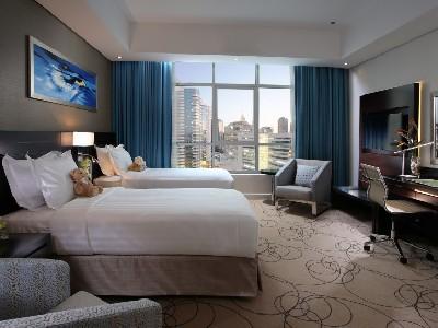 Auris Hotels Coupon Code