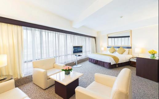 Regal Hotels Coupon Code