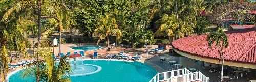 Be Live Hotels Be Live Experience Varadero