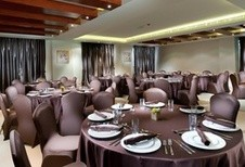 10% Off Grand Hotel Sathorn Bangkok