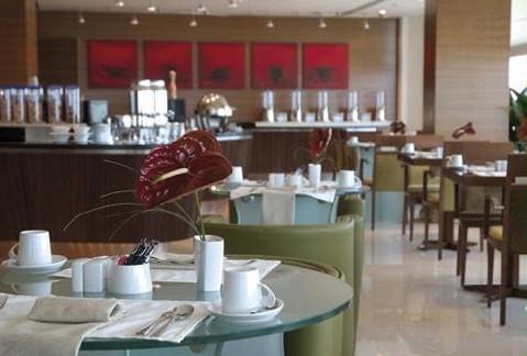Mövenpick Hotel Al Khobar