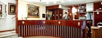 http://www.hotelingo.com/idb/f7310f43229bf806.png