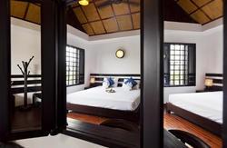http://www.hotelingo.com/idb/f77dfd80b59a7262.jpg