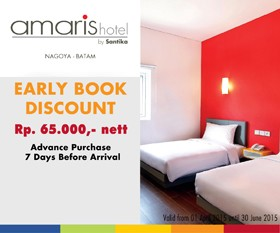 early-book-discount