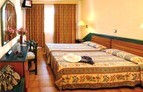 Seramar Hotels
