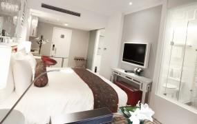 http://www.hotelingo.com/idb/f91b4f70c79fb97d.jpg