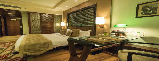 The Fern Hotels & Resorts Coupon Code
