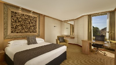 Millennium & Copthorne Hotels Coupon Code
