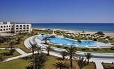 http://www.hotelingo.com/idb/f99712a1ecb0b5fa.jpg
