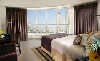 Auris Hotels