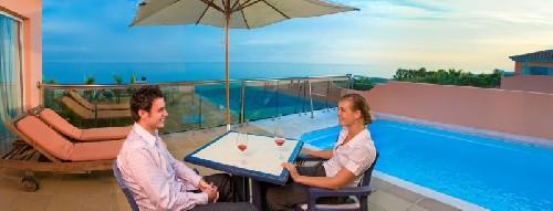 Gran Hotel Playabella Spa