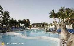 Iberostar Hotels - ES Costa Canaria