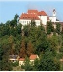 Hotels Barcelo Brno Palace