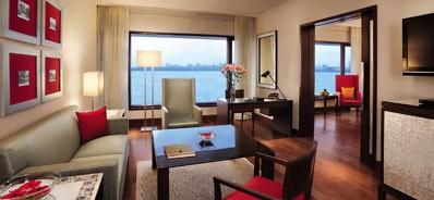 Oberoi Hotels & Resorts Coupon Code