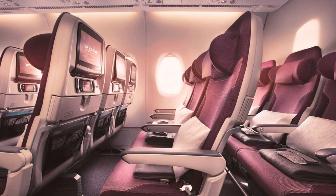 Qatar Airways Coupon Code