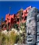 Hotels Barcelo Asia Gardens