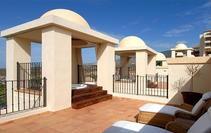 http://www.hotelingo.com/idb/fb8a9380d0d9a389.jpg