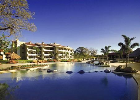 Melia Paradisus Playa Conchal