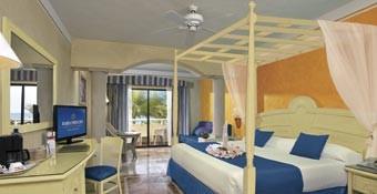 http://www.hotelingo.com/idb/fbc38fa427986c0e.jpg