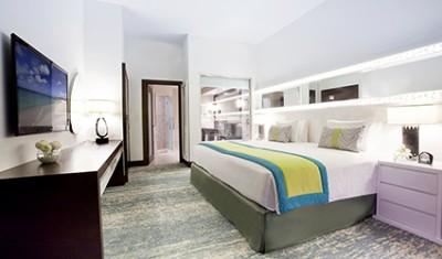 JA Resorts and Hotels