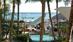 Hamaca Hotel in Boca Chica, Dom Rep
