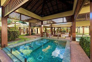 http://www.hotelingo.com/idb/fc593f6b5d1dd3b4.jpg