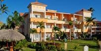 Hotel in Punta Cana