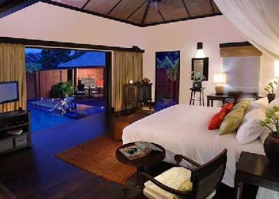 scripts.affilired.com - Anantara Mai Khao Phuket Resort , Thailand: Save up to 25% on stay + Free Cancellation