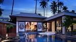 Visit Bangkok Thailand Resorts 2