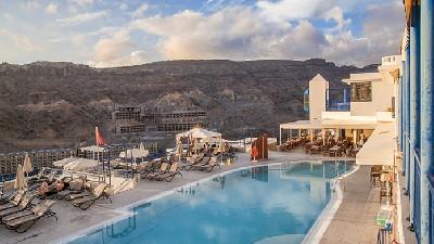 Diamond Resorts Coupon Code