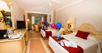 http://www.hotelingo.com/idb/fd9a0c3655752ff3.jpg