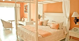 http://www.hotelingo.com/idb/fe3f04d3d274a5e6.jpg