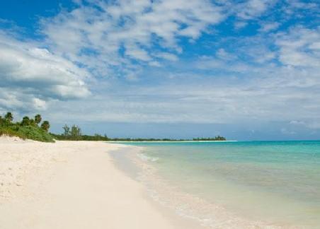 Italy Paradisus Playa del Carmen La Esmeralda