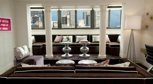 Iberostar Hotels - ES Iberostar 70 Park Avenue