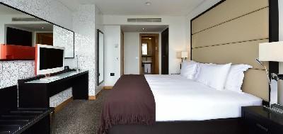 Pestana Hotels & Resorts Coupon Code