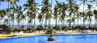 Sirenis Hotels Coupon Code