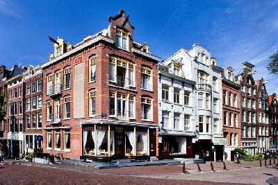 http://www.hotelingo.com/idb/ff2ddedf1ae5d275.jpg