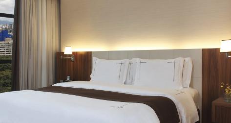 Tivoli Hotels Coupon Code